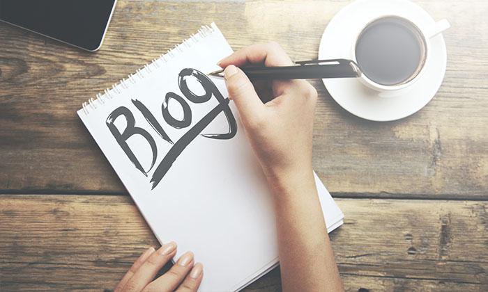 Comment attirer des prospects ciblés grâce à un blog