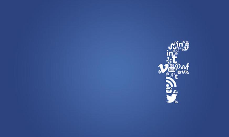 4 stratégies inexploitées pour (bien) cibler vos publicités Facebook