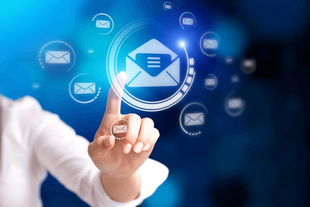 Comment obtenir 1000 abonnés à votre Newsletter en 30 jours
