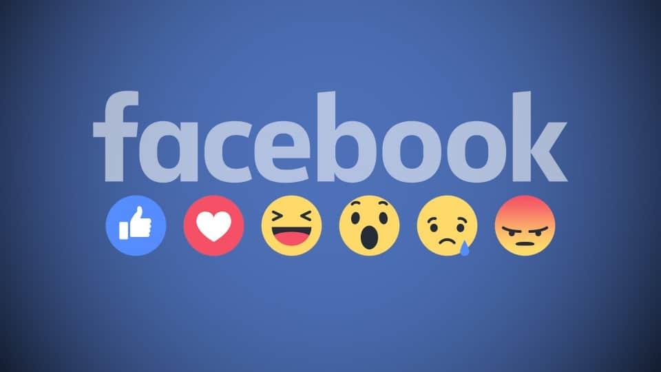 Comment Fonctionne L Algorithme De Facebook Et Le Contourner