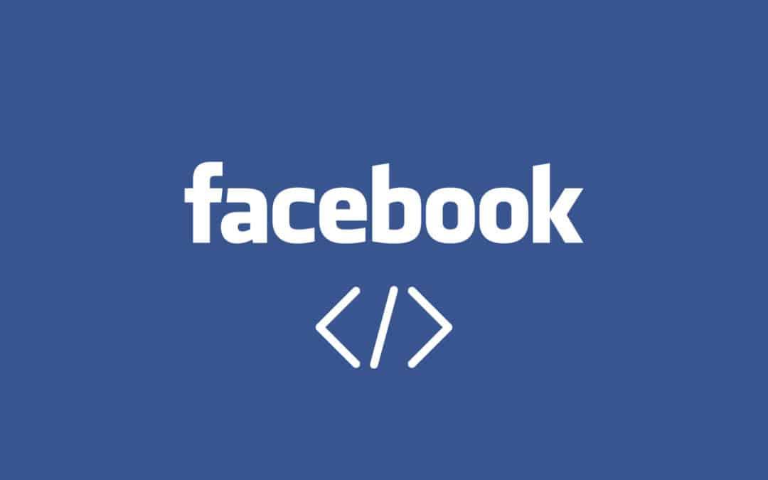 Qu'est-ce que le pixel Facebook et comment l'installer en 2021 – Le guide complet