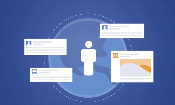 4 campagnes de publicité Facebook indispensables en 2019