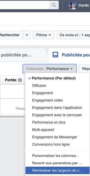 3e043000c0 Publicité Facebook : 6 erreurs de débutant (et comment les éviter)