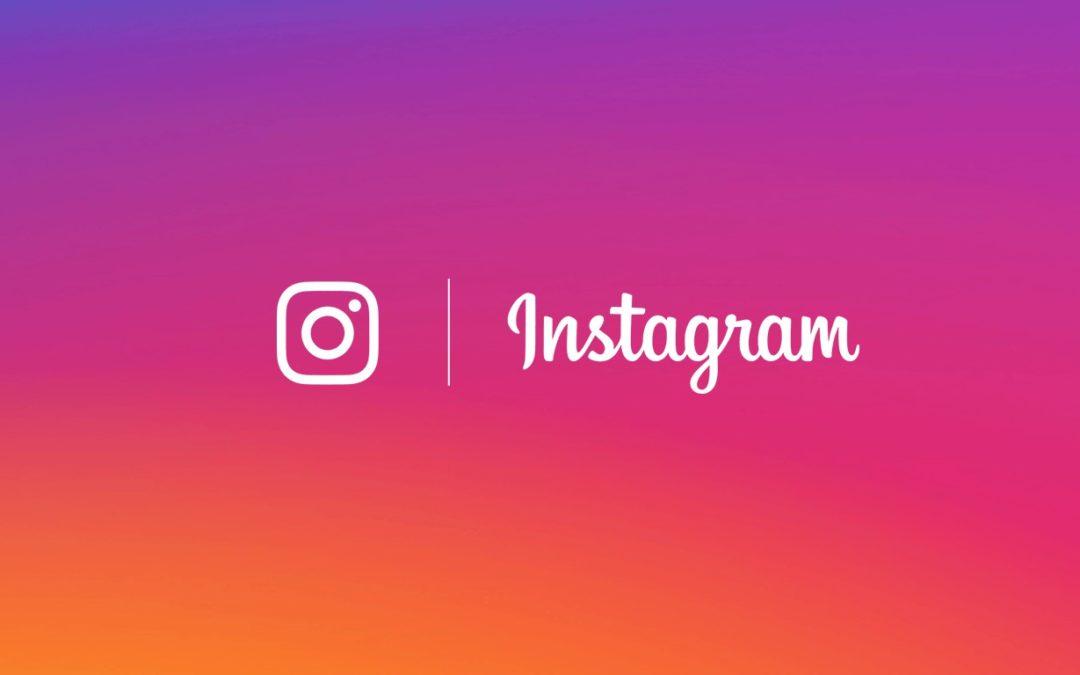 Comment trouver et utiliser les hashtags Instagram pour obtenir des abonnés ciblés