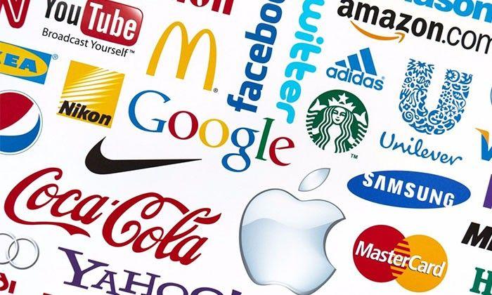 10 leçons marketing que vous pouvez apprendre des grandes marques ... 537d2264411d