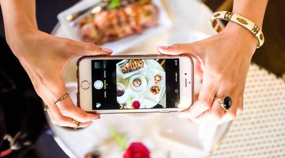 Comment faire de la publicité Instagram en 2019 – Le guide du débutant
