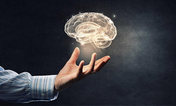 Comment utiliser les 6 principes de la persuasion de Robert Cialdini