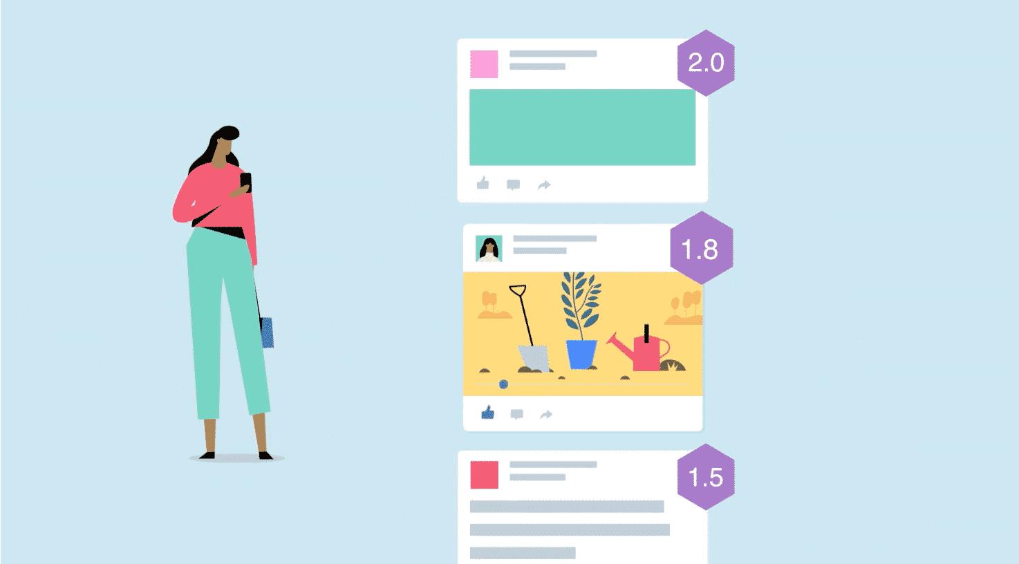 amis avec des avantages datant en ligne site de rencontres gratuit sur 40
