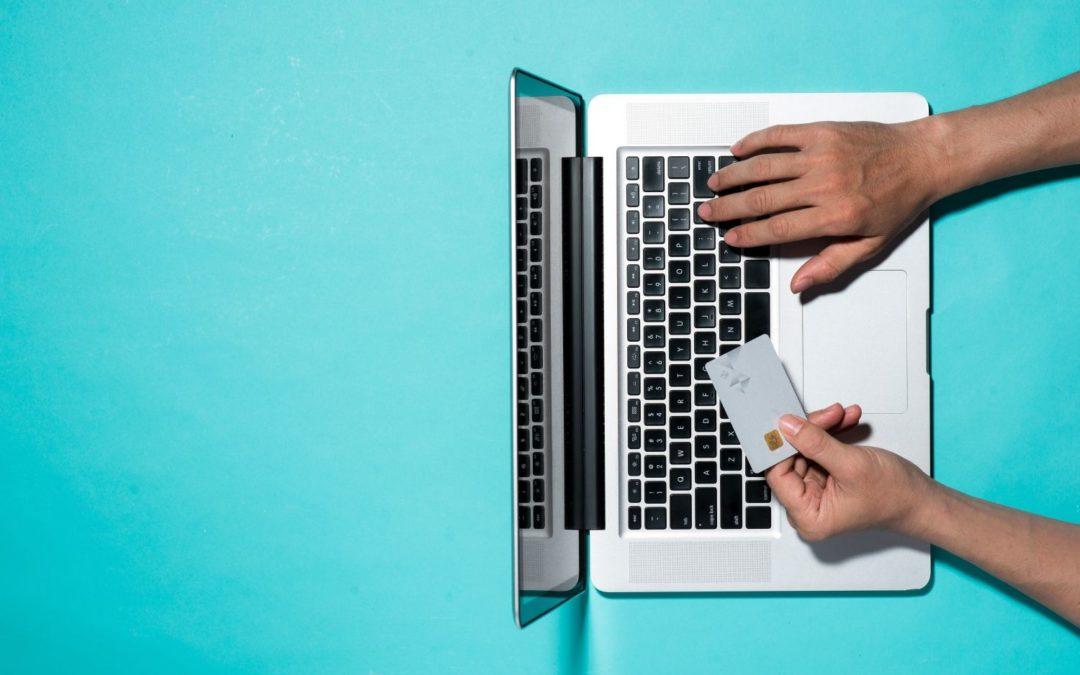 Quel est le prix de la publicité Facebook ? Voici (enfin) la réponse