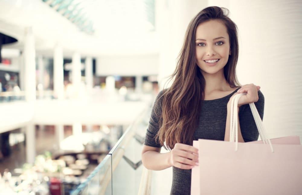 Le guide pas-à-pas pour définir vos buyer personas [Exemples et template]