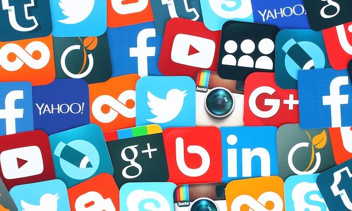 outils réseaux sociaux