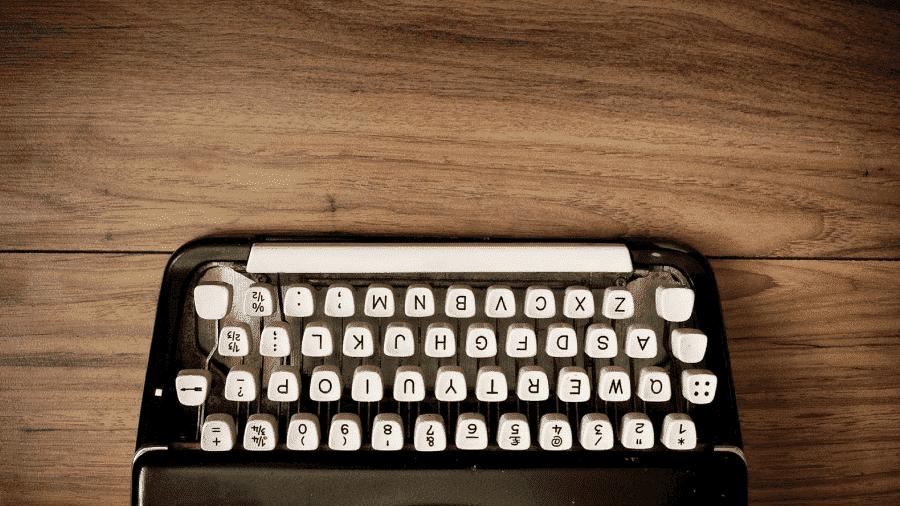 Copywriting pour les nuls : Comment écrire des contenus web magnétiques