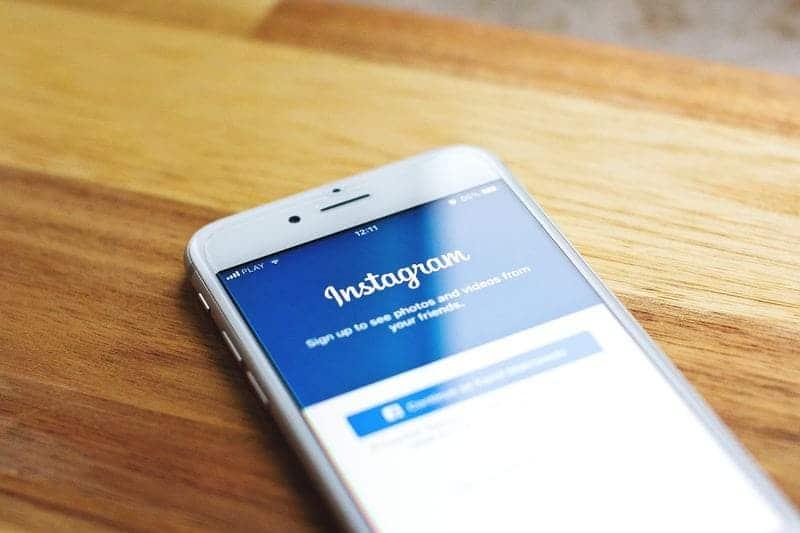Instagram pour les entreprises : 10 étapes pour vous lancer (et décoller)