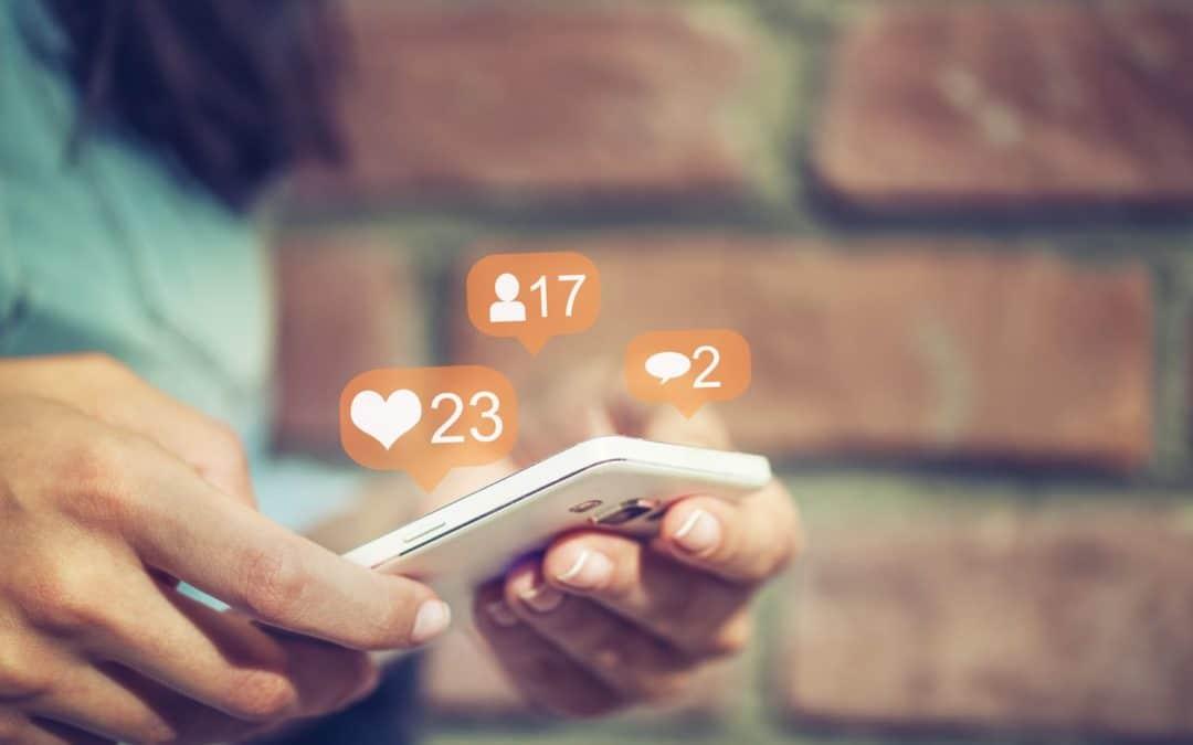 Comment promouvoir vos contenus sur les réseaux sociaux en 30 minutes par jour