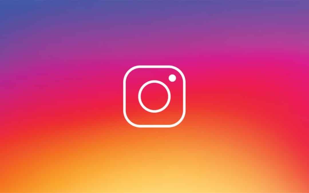 Comment cibler vos abonnés Instagram avec la publicité Facebook