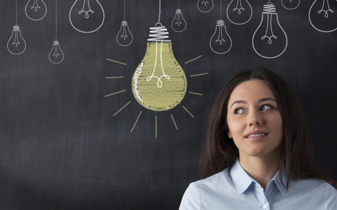 Comment trouver 50+ idées de contenu par jour avec ces 6 stratégies originales