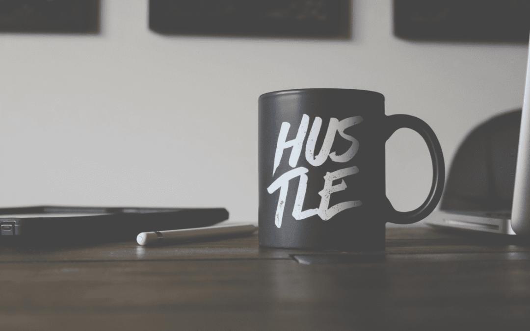 10 leçons que j'ai apprises après 1 an de blogging (et ce que vous pouvez en retirer)