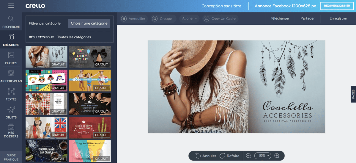 Meilleur site de rencontres en ligne de l'Inde