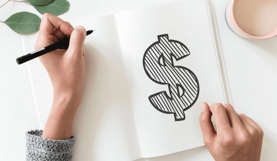 6 stratégies de prix basées sur la psychologie : Laquelle est la bonne pour votre business ?