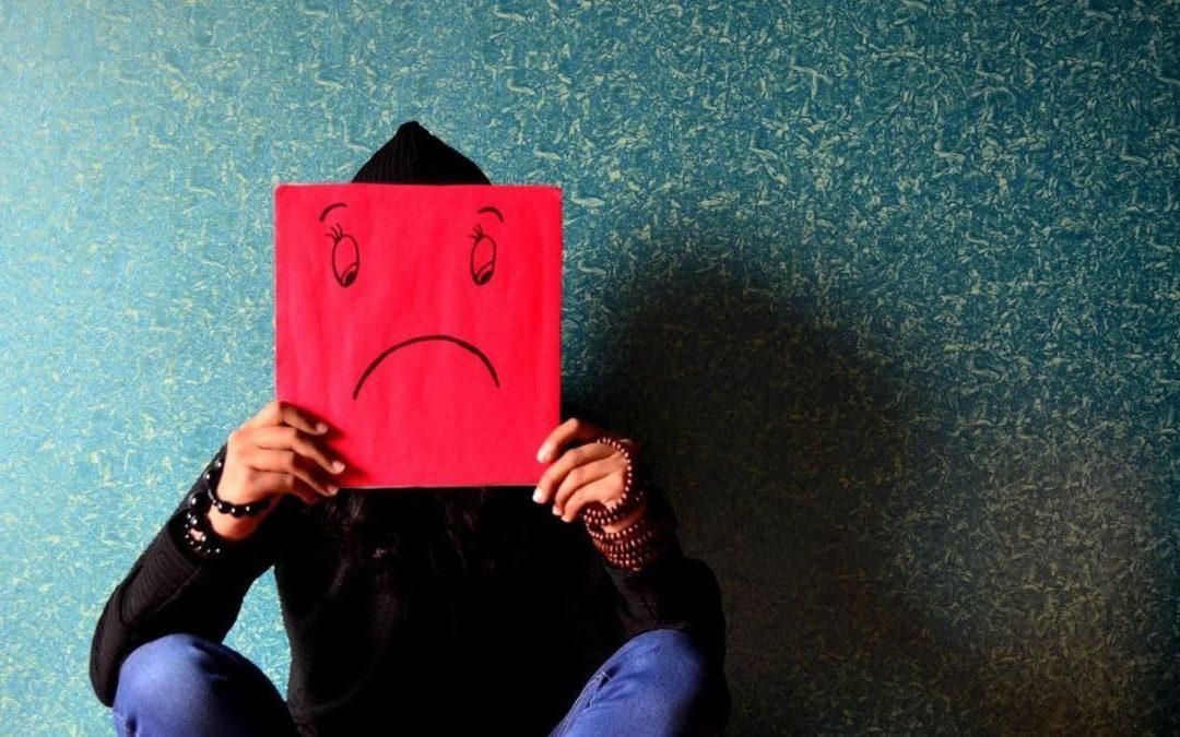 5 raisons qui expliquent les mauvaises performances de vos publicités Facebook