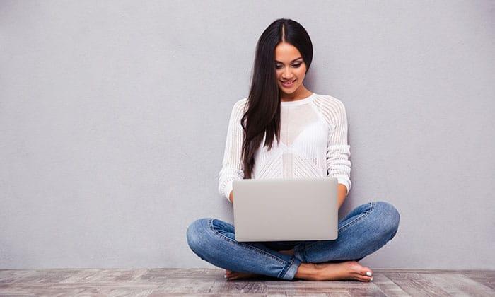 7 types de contenu que vous devriez publier sur votre blog et les médias sociaux