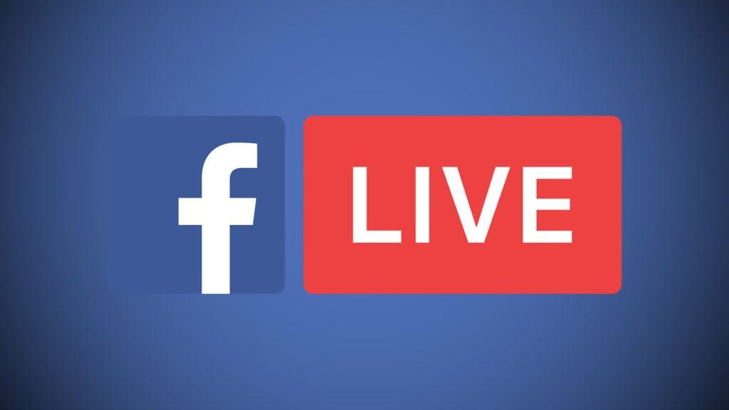 Comment Faire Une Video En Direct Avec Facebook Live Le Guide Du