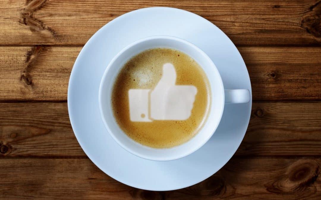 Comment obtenir plus d'engagement sur vos publicités Facebook
