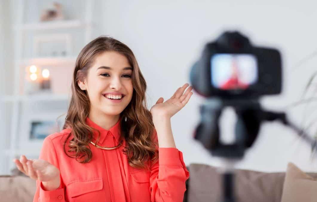Comment obtenir plus de vues et d'interactions sur vos vidéos Facebook