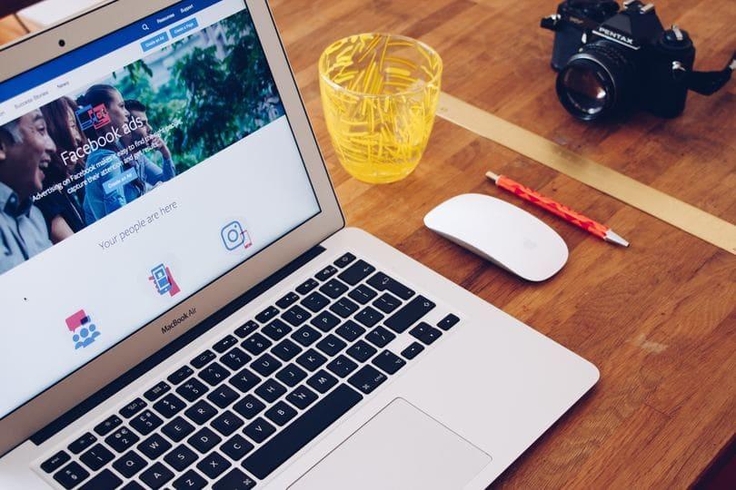 Publicité Facebook : 6 outils gratuits qui vont vous faire gagner du temps (et de l'argent)