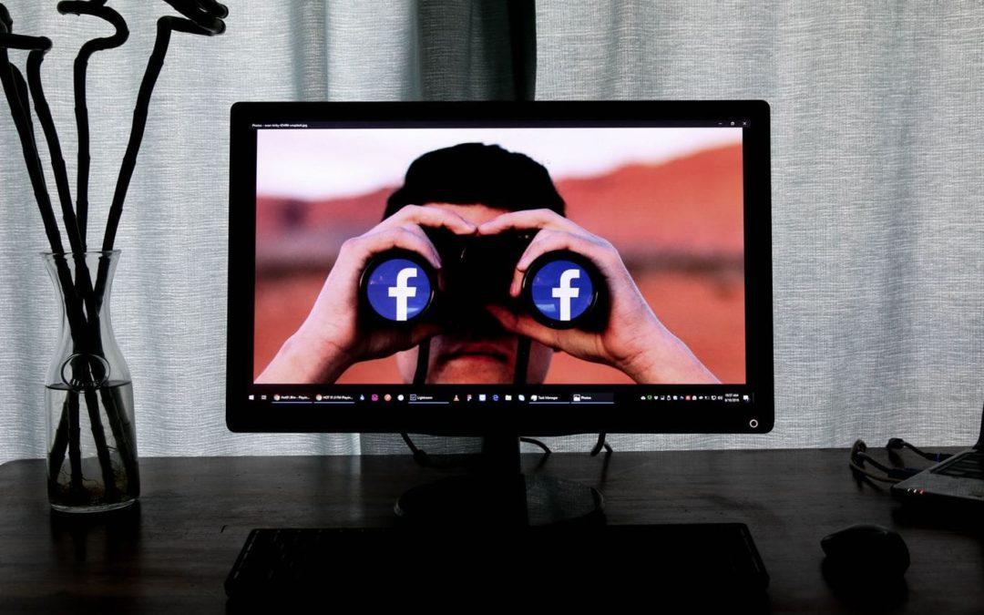 7 statistiques de votre Page Facebook à suivre pour augmenter la portée de vos publications