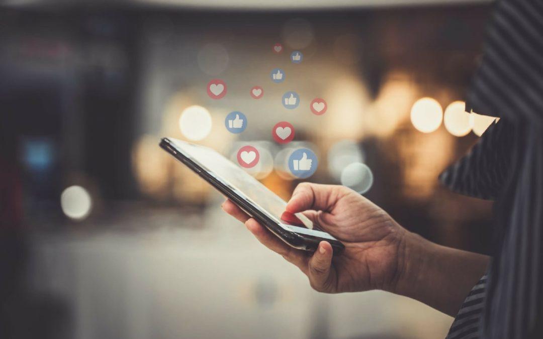 Copywriting : Comment écrire vos publications pour les réseaux sociaux
