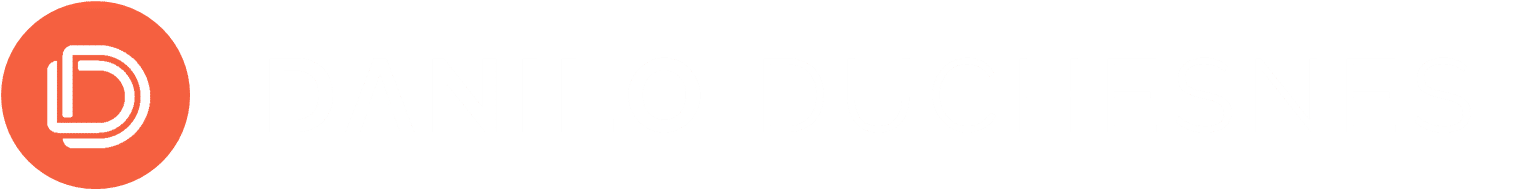 Danilo Duchesnes
