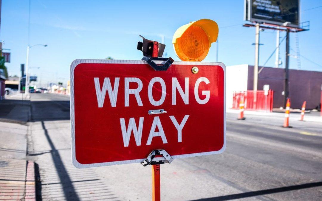 7 erreurs courantes sur les réseaux sociaux (et comment les éviter)