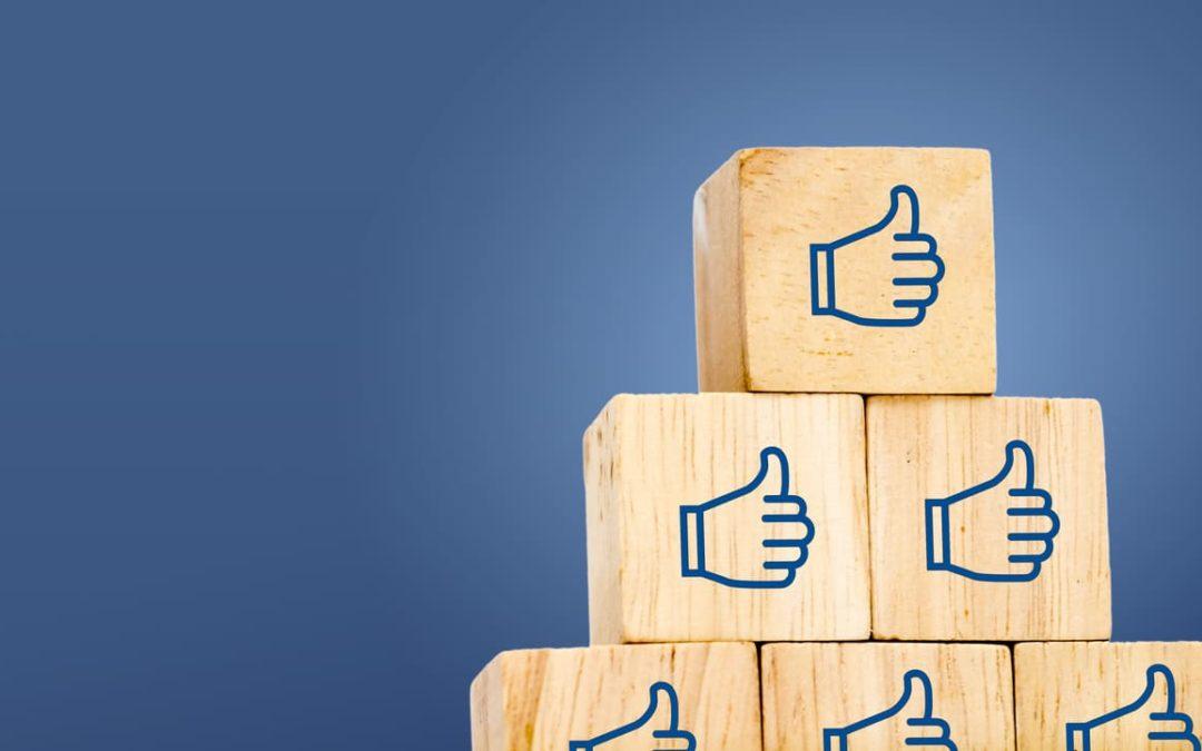 Que faut-il publier sur Facebook en 2019 pour maximiser votre engagement ?