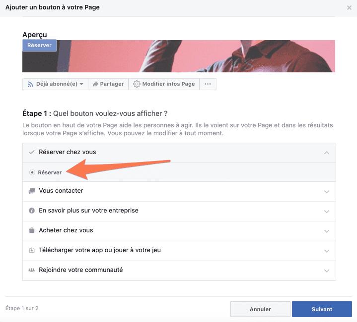 10 Fonctionnalites Facebook Meconnues Que Vous Devriez
