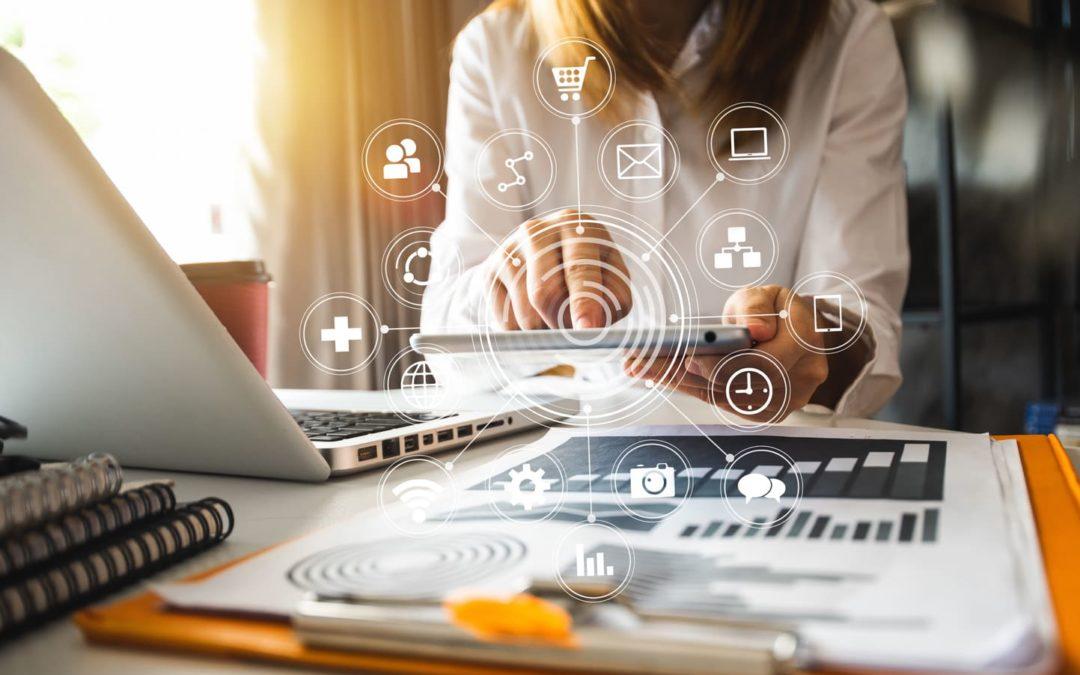 Marketing Digital : 10 outils que vous devriez utiliser en 2019 (et après)