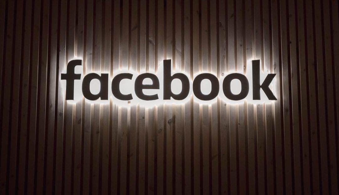 Écrire des publicités Facebook ? Inspirez-vous de ces 3 marques qui ont tout compris