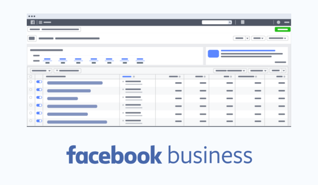 Facebook Ads : 7 changements majeurs en 2020 (pour le bien de vos campagnes)