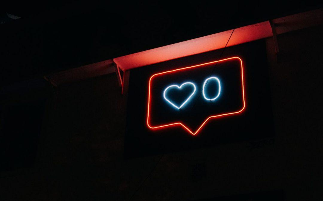 Comment booster une publication Instagram [2 méthodes]