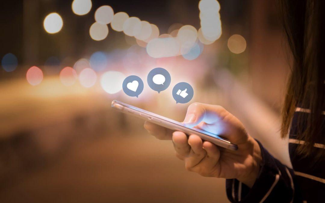 Comment doubler la visibilité de vos contenus avec la publicité Facebook