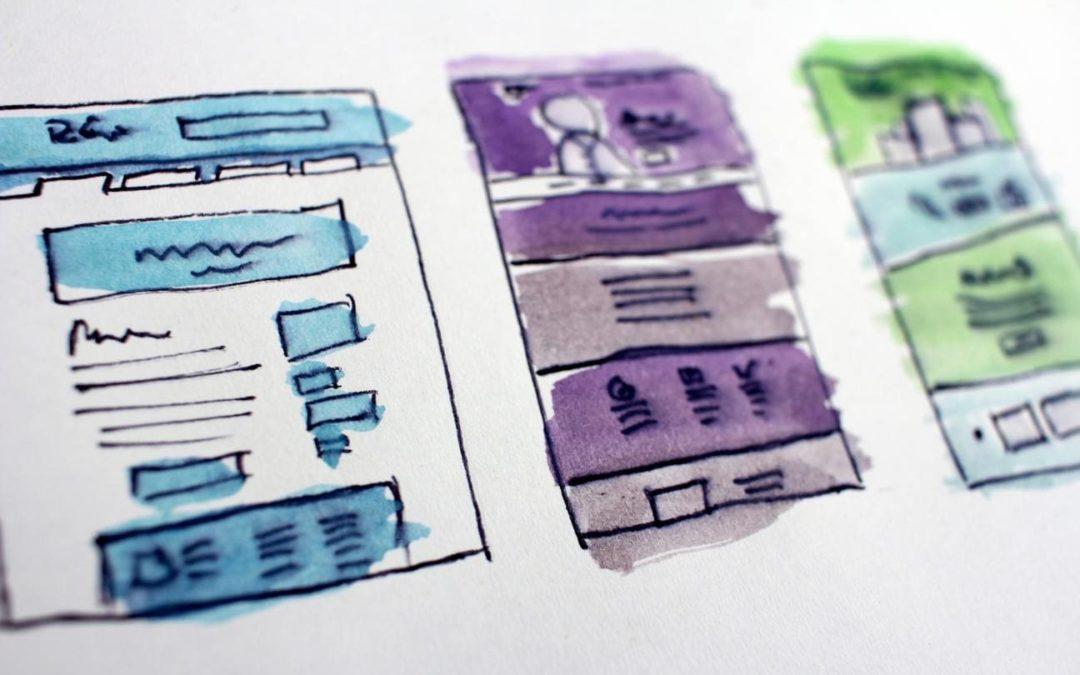 Comment développer une stratégie de marketing digital profitable en 5 étapes simples