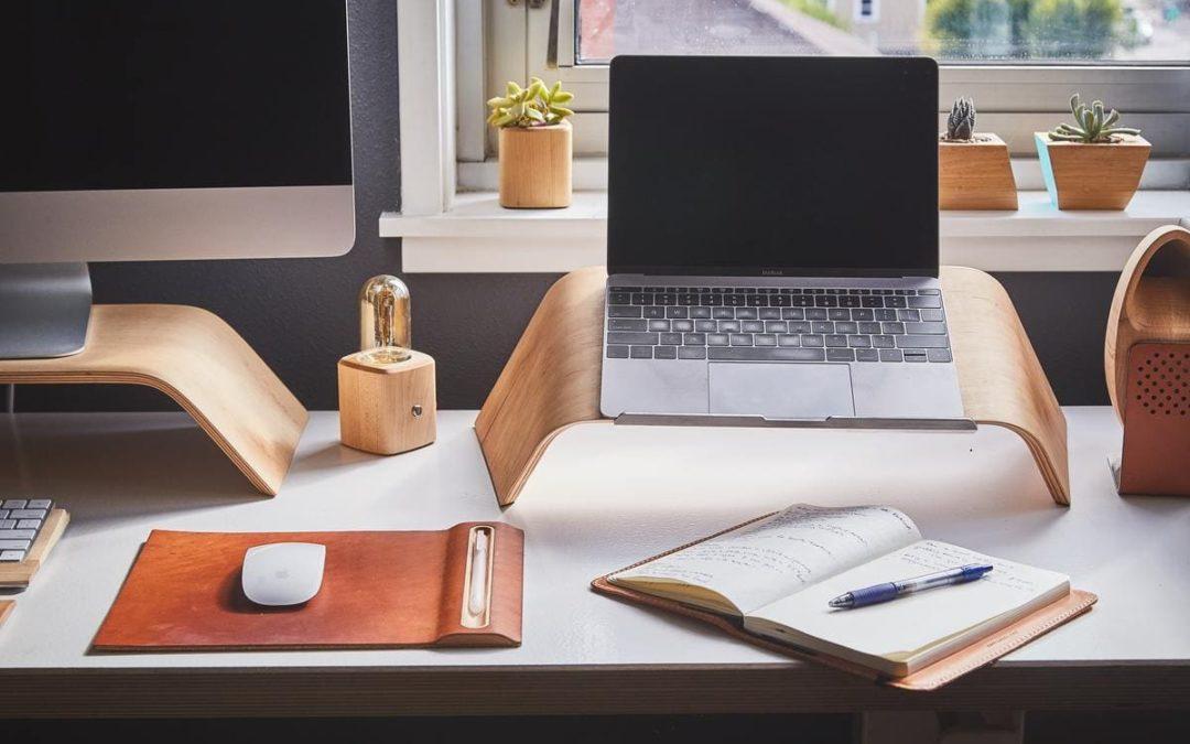 Télétravail : 7 outils indispensables (et gratuits) pour travailler à distance