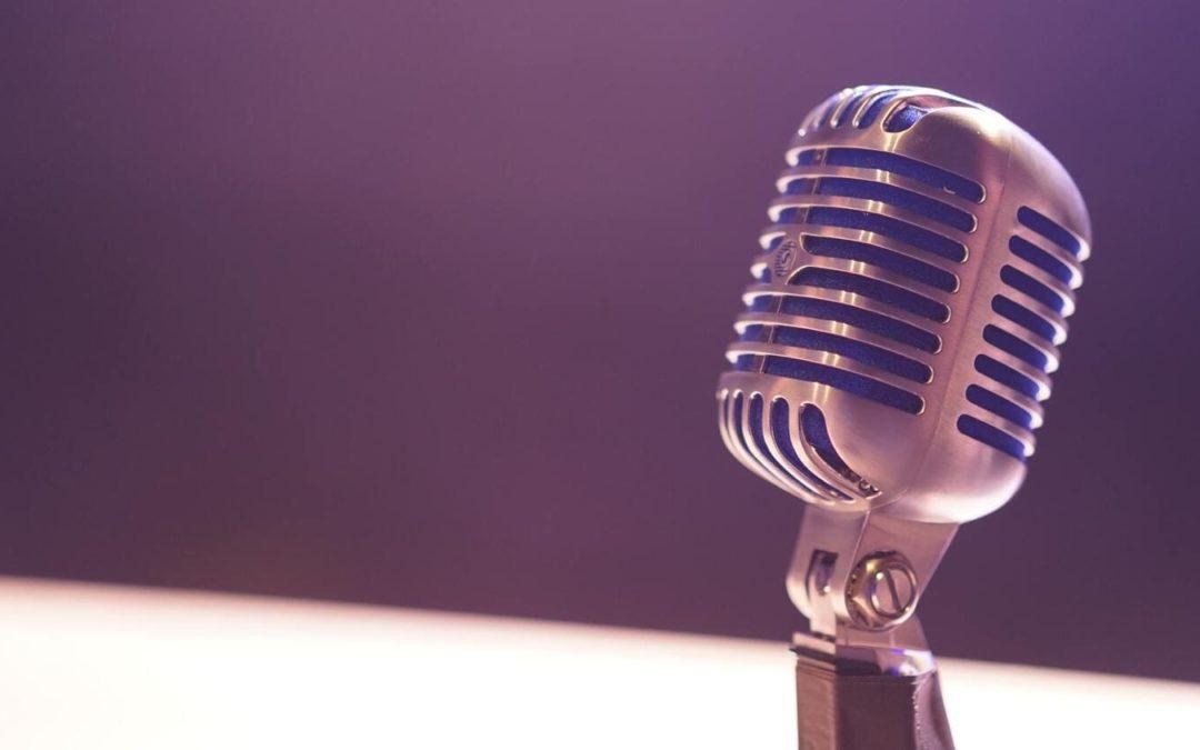 Comment créer votre propre podcast (sans compétence technique) ? Mon retour d'expérience