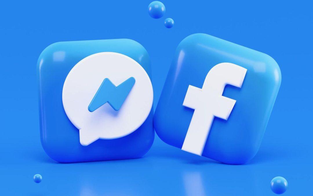 Structurer des campagnes de publicité Facebook en 2021 – Le guide pratique