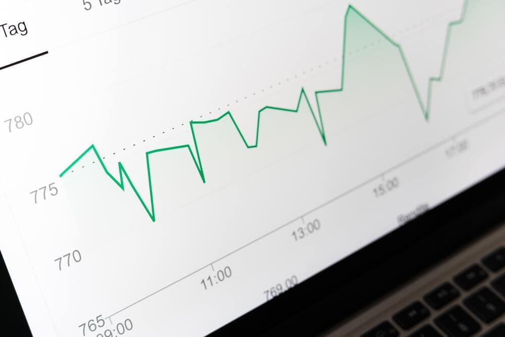 Comment mesurer l'efficacité de vos campagnes marketing avec les paramètres UTM ?
